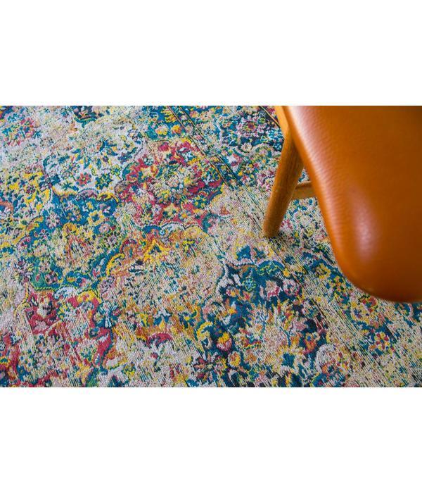 Antiquarian - Topkapi Multi 8711