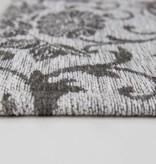 Vintage Patchwork - Ghent Beige 8982 - 230x230cm