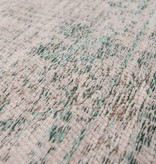 Fading World - Jade Oyster 8259 - 230x230cm