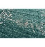 Fading World - Jade 8258 - 230x230cm