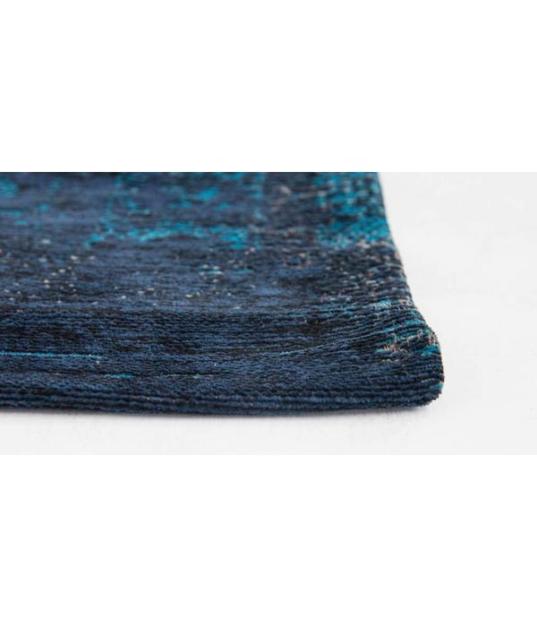 Fading World - Blue Night 8254 - 230x230cm