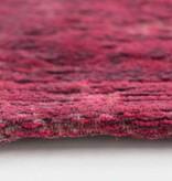 Fading World - Scarlet 8260 - 230x230cm