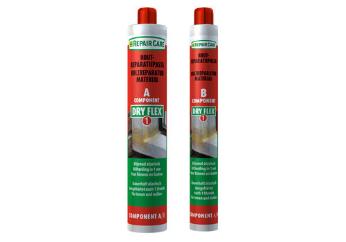 Repair Care Dryflex 1