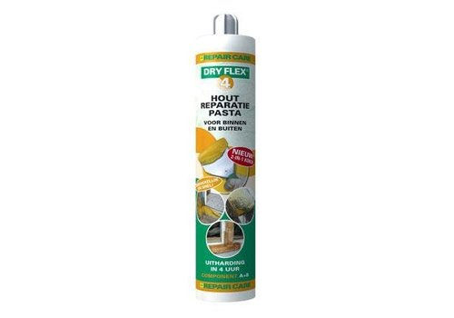 Repair Care Dryflex 4 2in1