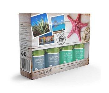 Curacao souvenir box