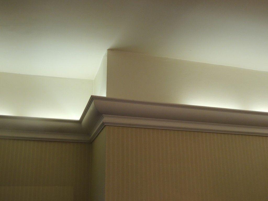 bovelacci classicstyl c3901 15 0 x 12 5 cm kroonlijst indirecte verlichting c901 moulures. Black Bedroom Furniture Sets. Home Design Ideas