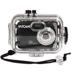 Intova Foto-Kamera Sport 10K