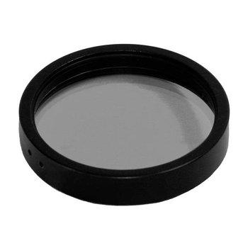 Intova Graufilter (Neutraldichtefilter) für Kamera Edge X, Edge, Connex, Nova HD oder Sport HD II