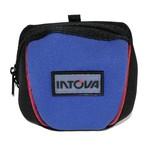 Intova Schutztasche für Aktion-Kamera