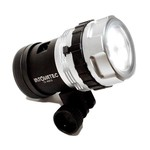 Tovatec Akku-Lampe Galaxy Video 2.500 lm