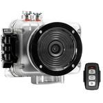 Intova Aktion-Kamera Nova HD (Sport HD III)