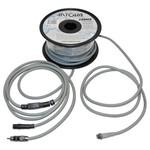Intova VGA-Kabel 20 Meter