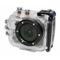 Intova Action Cam HD2 Marine Grade