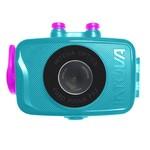 Intova Foto-Video-Kamera Duo