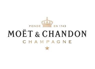 Moet & Chandon Champagner