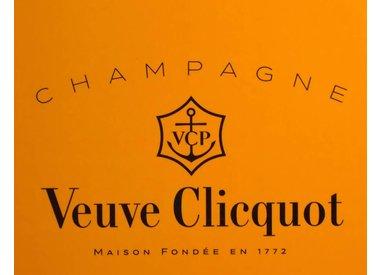 Veuve Clicquot Ponsardin