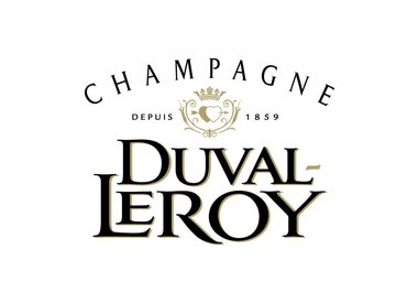 Duval-Leroy Champagner