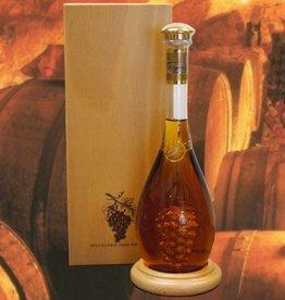 Distillerie Goyard Marc de Champagne Goldstar