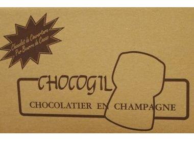 Chocogil