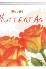 Karte Muttertag
