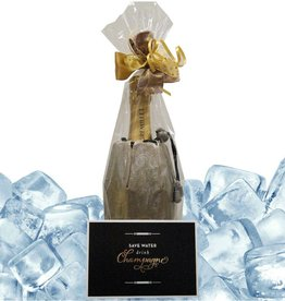 Gremillet Champagner Geschenkset Sommerprickeln