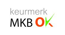 MKB Ok