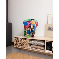 Elefant Extra Large