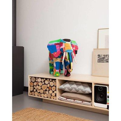 Ocean Sole Elephant XL