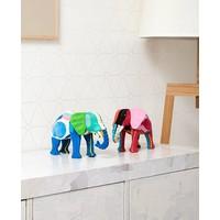 Elefant Medium