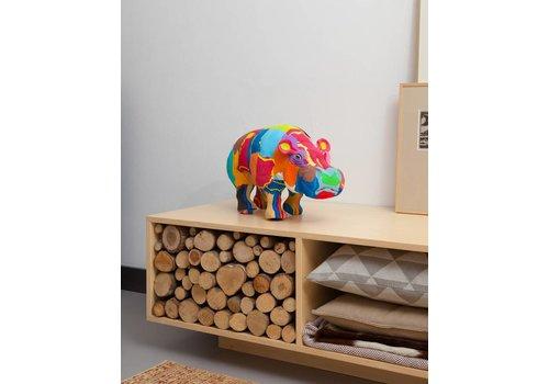 Hippo Large
