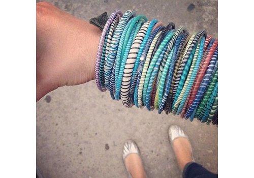 Bracelet Tong