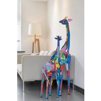 Giraffe Extra Large
