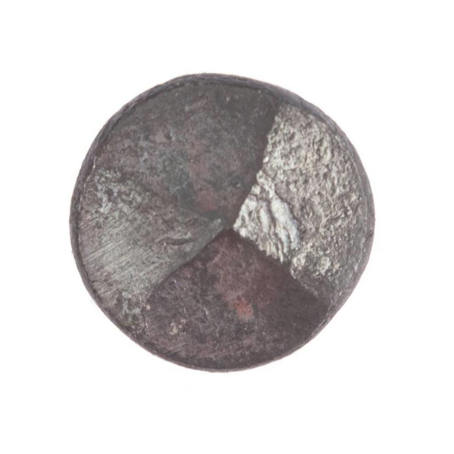 Schmiedeeisen Nägel: 65mm