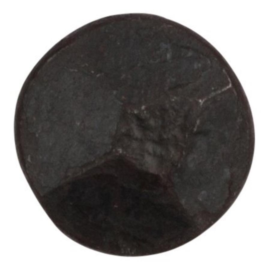 Handgeschmiedeter Nagel 115 x 21mm