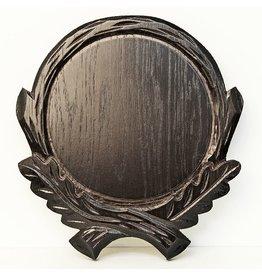 Wild Boar Shield