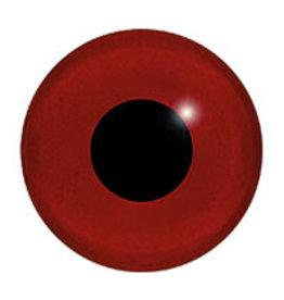 Rode patrijs