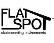 FLAT SPOT