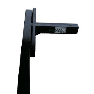 FLAT SPOT FLAT SPOT Basic Rail