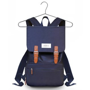 Holiday Life Co. Holiday Life Co. Backpack (Navy)