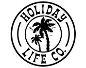Holiday Life Co.