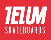 TELUM Skateboards