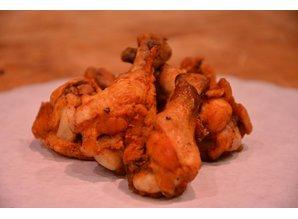 Apero's & Chicken Wings HAPJES 3.99 €/500GR