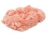 Gemengd Gehakt 1/2 kg + 250 gr Gratis