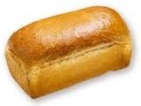 Lang Brood Wit of Grijs 0.800gr gram