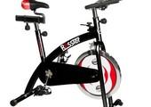 Speed Bikes | Spinning bikes