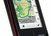 Bike Navigation