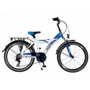 POPAL Boys Bike 26 inch X 1957 Mountain Bike 26 inch