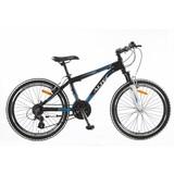 ALTEC 26 inch MTB mountain bike 21 speed Shimano Altus Ravenger