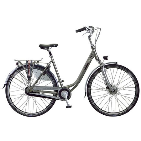 pointer ladies bike 28 inch arena with 7 gears 91 f150 ign diagram 91 find image about wiring diagram,91 F150 Headlight Wiring Diagram