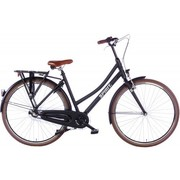 SPIRIT Avance ladies bike 28 inch with 3 speeds, available in frame size 50 and 57